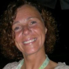 Laila Olsen