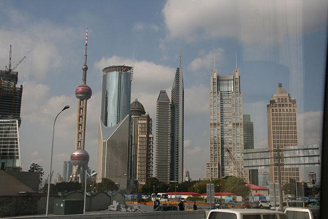 Håndballens Venner i Kina